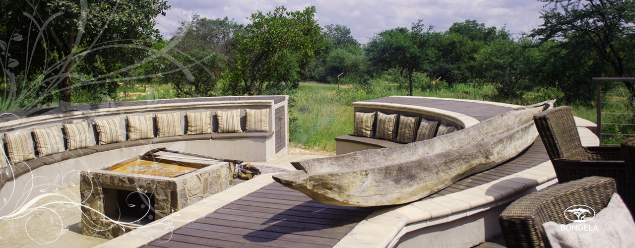 Bongela Game Lodge - Experience Africa in its true form on Modern Boma Ideas id=91895